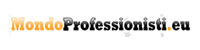 mondoprofessionisti